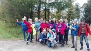 2019-09-29 Mała Rawka i droga do Wetliny (59)