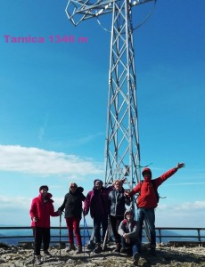 2019-10-02 na Tarnice  (21)
