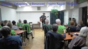 2019-10-02 wieczorny koncert Piotra Rogali (1)