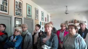 2019-10-16 tradycje Neclów-Chmielno (9)