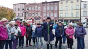 2019-10-17 Kościerzyna (3)