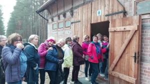 2019-10-17 Wdzydze-skansen Kaszubski Park Etnograficzny (1)