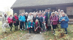 2019-10-17 Wdzydze-skansen Kaszubski Park Etnograficzny (11)