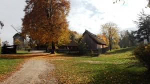 2019-10-17 Wdzydze-skansen Kaszubski Park Etnograficzny (6)