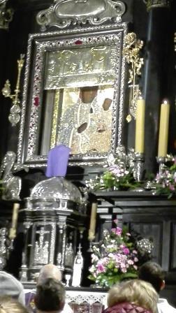 23 Jasna Gora-cudowny obraz (2)