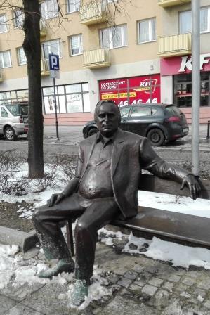 33- Perepeczko