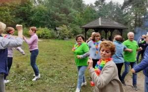 5- tance , gimnastyka, zumba (1)