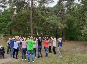 5- tance , gimnastyka, zumba (3)