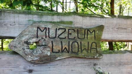 Broniszewicze-Muzeum Lwowa (1)