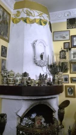 Broniszewicze-Muzeum Lwowa (11)