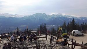 Góry z Głodówki (2)
