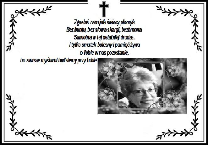 Iza Narożniak