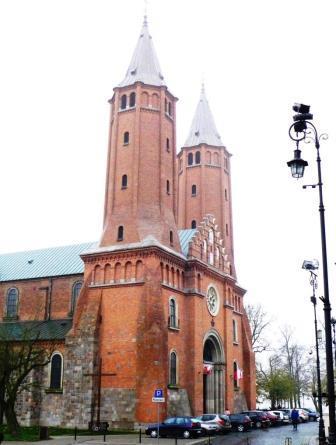 Katedra (2)