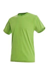 Koszulka ST2000 meska