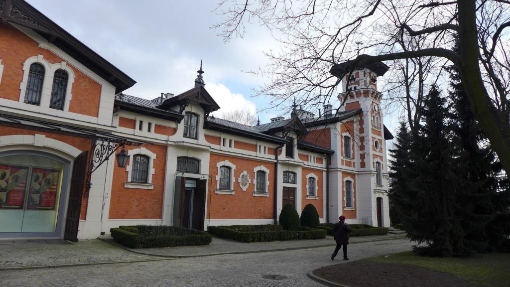 Muzeum Herbsta 1 (2)