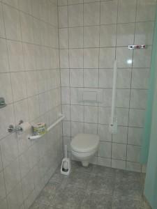 Ustka -łazienka (1)