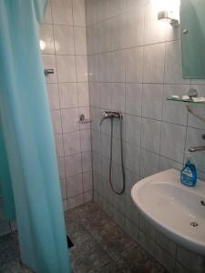 Ustka -łazienka (2)
