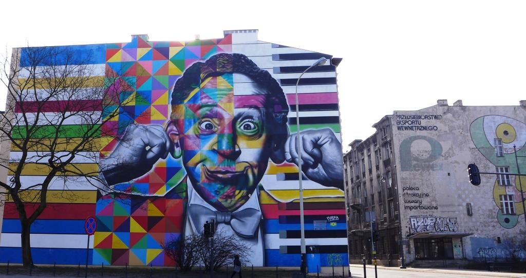 murale 1 (2)
