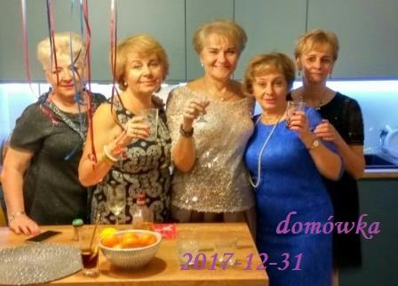 2018-01-01 Ladys