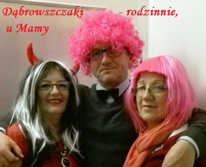 2018-01-01 powitanie rodzinnie (2)