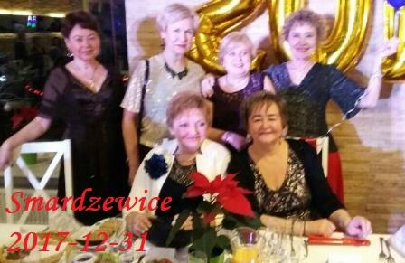 2018-01-01 pozdrowienia ze Smardzewic